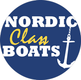 NORDIC CLASS BOATS