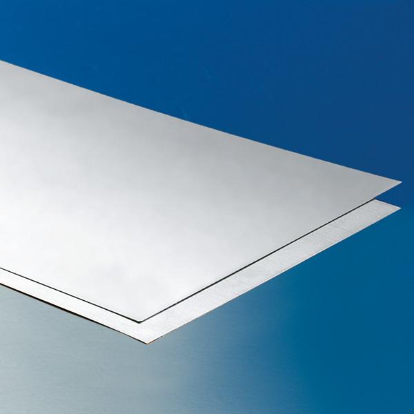 abs platte wei 600x200x2mm kunststoff platten profile werkstoffe produkte. Black Bedroom Furniture Sets. Home Design Ideas