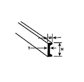 Kunststoff U Profile C Profile Kunststoff Profile Aus Asa Abs