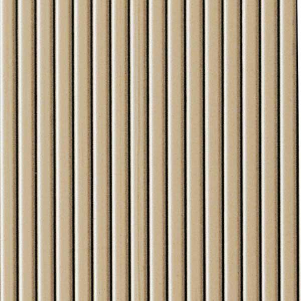 dach wellblech ps 13 1 100 2stk kunststoff platten profile werkstoffe produkte. Black Bedroom Furniture Sets. Home Design Ideas