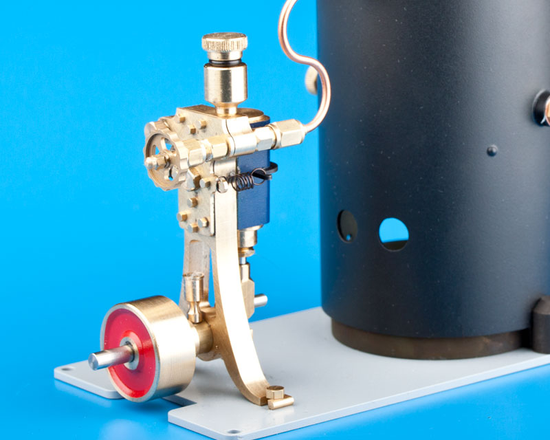 Fein Dampfdruckregelung Im Kessel Fotos - Der Schaltplan - greigo.com