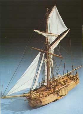 kanonenboot star wars lego