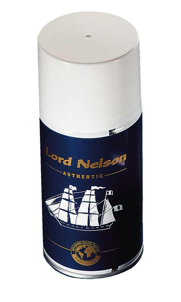 lord nelson klarlack matt 300ml spraydose lord nelson serie klarlacke farben f r. Black Bedroom Furniture Sets. Home Design Ideas