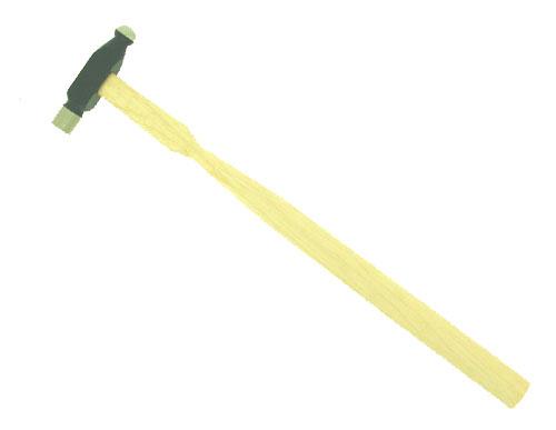 mini hammer 28g nageln werkzeuge produkte