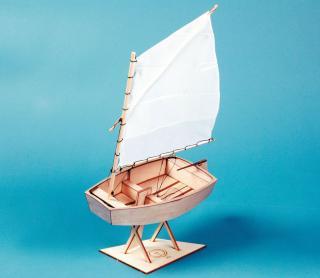 Kielboot Trapezhose S Jolle Ausreithilfe Ausreitgurt Segelboot