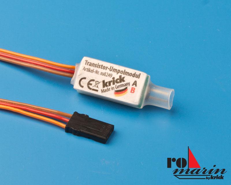 Rasentraktor Batterie 12 Volt 18 Ah182x75x167